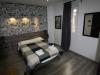 Hotel MH Fuencarral - Habitación