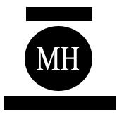 Hostal MH Fuencarral